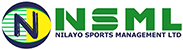 Nilayo Sports Management Limited
