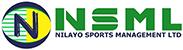 Nilayo Sports Management Limited